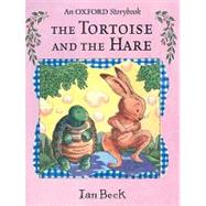 The Tortoise and the Hare by Beck, Ian; Beck, Ian, 9780192725424