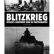 Blitzkrieg by Baxter, Ian, 9781782745426
