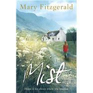 Mist by Fitzgerald, Mary, 9780099585428