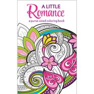 A Little Romance by Harlequin, 9780373135431
