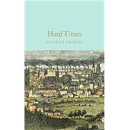 Hard Times by Dickens, Charles, 9781509825431