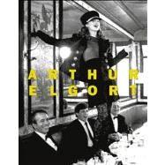Arthur Elgort by Elgort, Arthur, 9783869305431