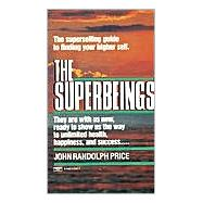 Superbeings by PRICE, JOHN RANDOLPH, 9780449215432