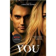 You by Kepnes, Caroline, 9781501195433