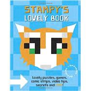 Stampy's Lovely Book by STAMPY (JOSEPH GARRETT), 9780399555435