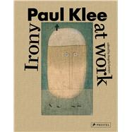 Paul Klee by Lampe, Angela, 9783791355436