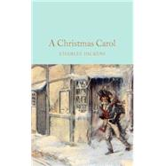 A Christmas Carol by Dickens, Charles, 9781509825448