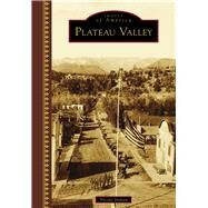 Plateau Valley by Inman, Nicole, 9781467115452