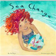 Sea Change by Harper, Joel; O'shea, Erin, 9780971425453