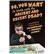 So, You Want to Work With the Ancient and Recent Dead? by Bedell, J. M., 9781582705453
