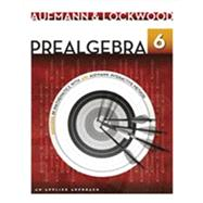 Prealgebra An Applied Approach by Aufmann, Richard N.; Lockwood, Joanne, 9781133365457