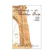 Proposing on the Brooklyn Bridge by Connors, Ginny Lowe, 9780967555461