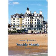 The Seaside Hotels by Averby, Karen, 9781445675466