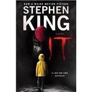 It by King, Stephen, 9781501175466