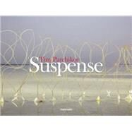 Suspense by Parchikov, Tim, 9788869655470