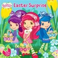 Easter Surprise by Ackelsberg, Amy; Thomas, Laura, 9780448455471