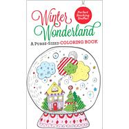 Winter Wonderland by James, Elizabeth, 9780373135479