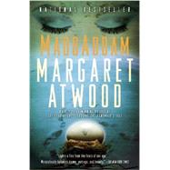 Maddaddam by ATWOOD, MARGARET, 9780307455482