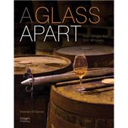 A Glass Apart by O'connor, Fionnán; Grunner, Ove, 9781864705492