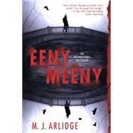 Eeny Meeny by Arlidge, M. J., 9780451475497