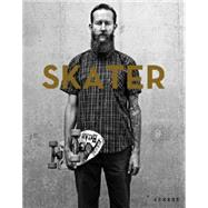 Skater by Toole, Nikki; Chapman, Christopher (CON), 9783868285499