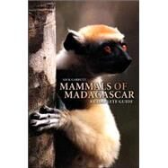 Mammals of Madagascar : A Complete Guide by Nick Garbutt, 9780300125504