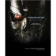 Terminator Genisys Resetting the Future by Cohen, David S; Schwarzenegger, Arnold, 9781608875504