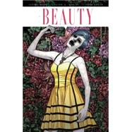 The Beauty 1 by Haun, Jeremy; Hurley, Jason A.; Haun, Jeremy (CON), 9781632155504