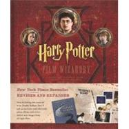 Harry Potter by Sibley, Brian, 9780062215505