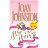 After the Kiss by JOHNSTON, JOAN, 9780440245506