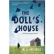 The Doll's House by Arlidge, M. J., 9780451475510