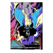 Batman by Neal Adams Omnibus by O'NEIL, DENNYADAMS, NEAL, 9781401255510