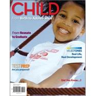 Child M-Series by Martorell, Gabriela, 9780078035517