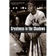 Greatness in the Shadows by Branson, Douglas M., 9780803285521