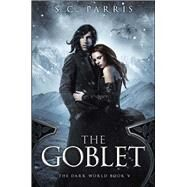 The Goblet by Parris, S. C., 9781682615522