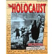 The Holocaust by Peppas, Lynn Leslie, 9780778715528