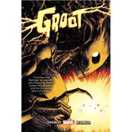 Groot by Loveness, Jeff; Kesinger, Brian, 9780785195528