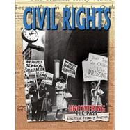 Civil Rights by Staton, Hilarie, 9780778715535