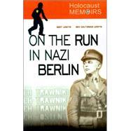 Holocaust Memoirs by Lewyn, Bert Lewyn; Saltzman, Bev, 9780738865539