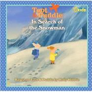 In Search of the Snowman by Marsh, Laura F., 9781426305542