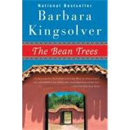 The Bean Trees by Kingsolver, Barbara, 9780060915544