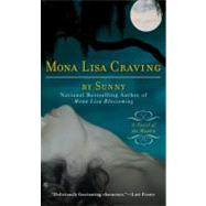 Mona Lisa Craving by Unknown, 9780425225547
