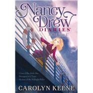 Nancy Drew Diaries 3-books-in-1! by Keene, Carolyn, 9781481485548
