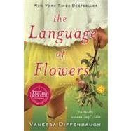 The Language of Flowers by Diffenbaugh, Vanessa, 9780345525550