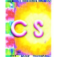 Christine Streuli by Streuli, Christine (ART); Fetzer, Fanni; Myers, Terry R.; Robecchi, Michele, 9783775735551