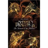 Mander's Dragons by Rosario, Luis, 9781480965553
