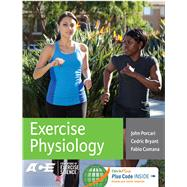 Exercise Physiology by Porcari, John P., Ph.D., 9780803625556