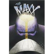 The Maxx Maxxed Out 1 by Kieth, Sam; Messner-Loebs, William, 9781631405556