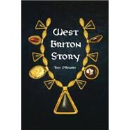 West Briton Story by O'rourke, Tom, 9789380905556