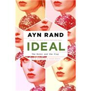 Ideal by Rand, Ayn, 9780451475558